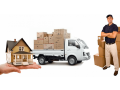 packer-mover-service-in-kathmandu-bhaktapur-lalitpur-small-2