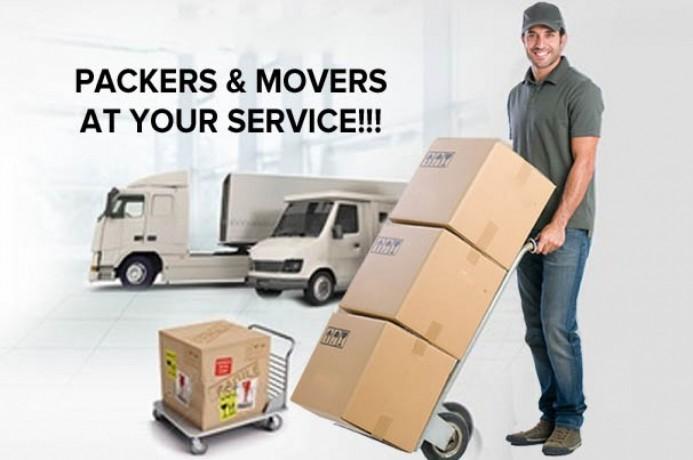 packer-mover-service-in-kathmandu-bhaktapur-lalitpur-big-0