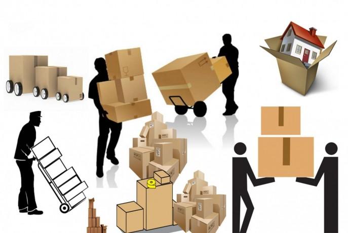 packer-mover-service-in-kathmandu-bhaktapur-lalitpur-big-1