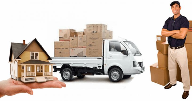 packer-mover-service-in-kathmandu-bhaktapur-lalitpur-big-2