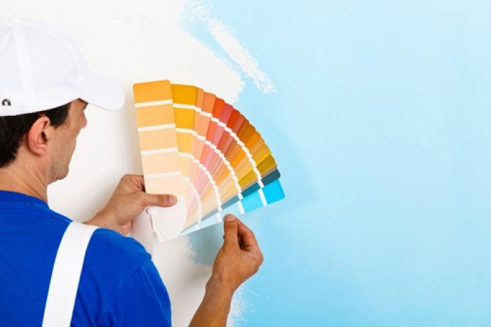 professional-painting-service-in-kathmandu-bhaktapur-lalitpur-big-0