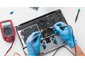 laptop-repair-in-kathmandu-100reliable-service-kathmandu-technician-small-2