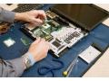 laptop-repair-in-kathmandu-100reliable-service-kathmandu-technician-small-1