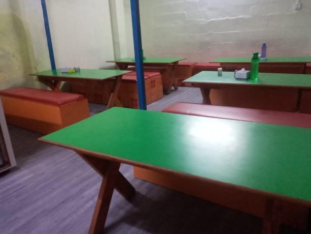 l-restaurant-sekuwa-corner-l-l-b-big-0