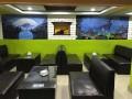 b-lb-l-restaurant-b-small-3