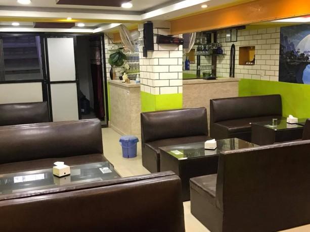 b-lb-l-restaurant-b-big-1
