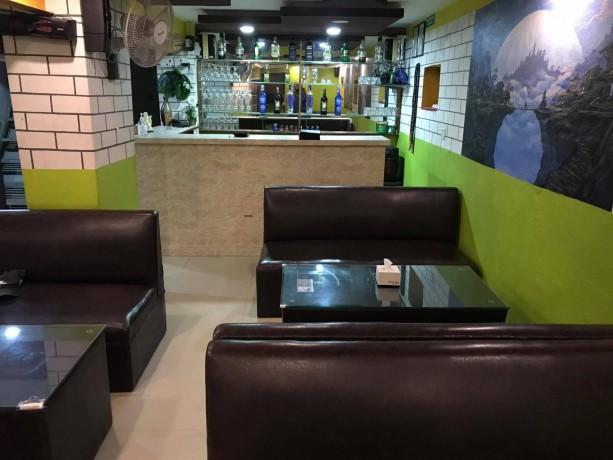 b-lb-l-restaurant-b-big-2