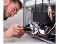 deep-fridge-repair-reliable-home-service-from-kathmandu-technician-small-1
