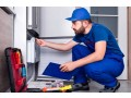 deep-fridge-repair-reliable-home-service-from-kathmandu-technician-small-2
