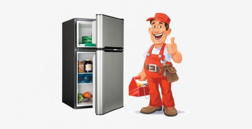 deep-fridge-repair-reliable-home-service-from-kathmandu-technician-big-0