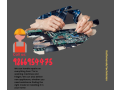 laptop-repair-in-kathmandu-reliable-home-service-from-kathmandu-technician-small-0