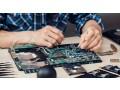 laptop-repair-in-kathmandu-reliable-home-service-from-kathmandu-technician-small-1