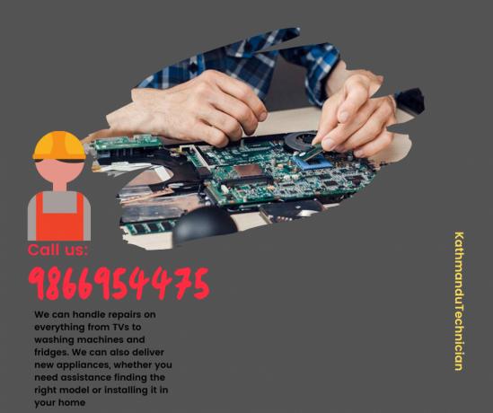 laptop-repair-in-kathmandu-reliable-home-service-from-kathmandu-technician-big-0