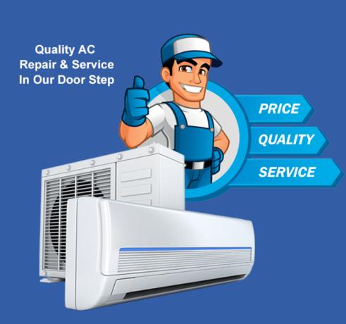 ac-repair-reliable-home-service-from-kathmandu-technician-big-1
