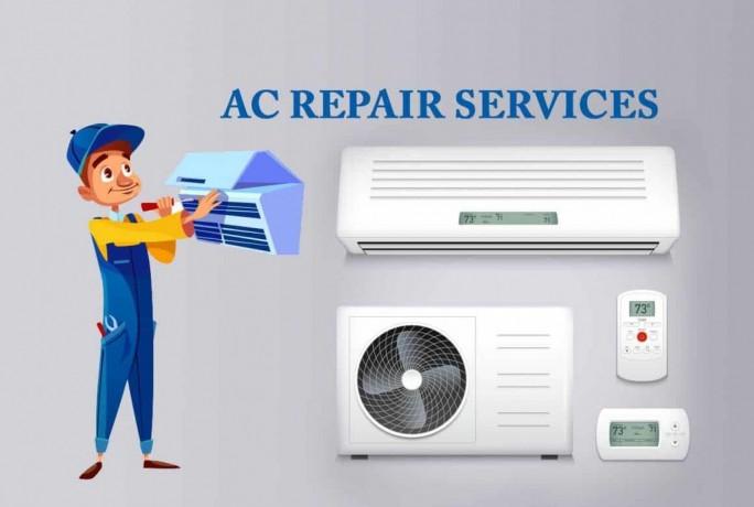 ac-repair-reliable-home-service-from-kathmandu-technician-big-0