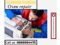 micro-oven-repair-in-ktm-nepal-reliable-home-service-from-kathmandu-small-2
