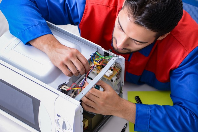 micro-oven-repair-in-ktm-nepal-reliable-home-service-from-kathmandu-big-0