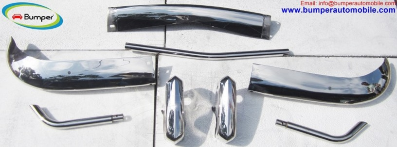 volkswagen-karmann-ghia-us-type-bumper-1955-1971-big-1