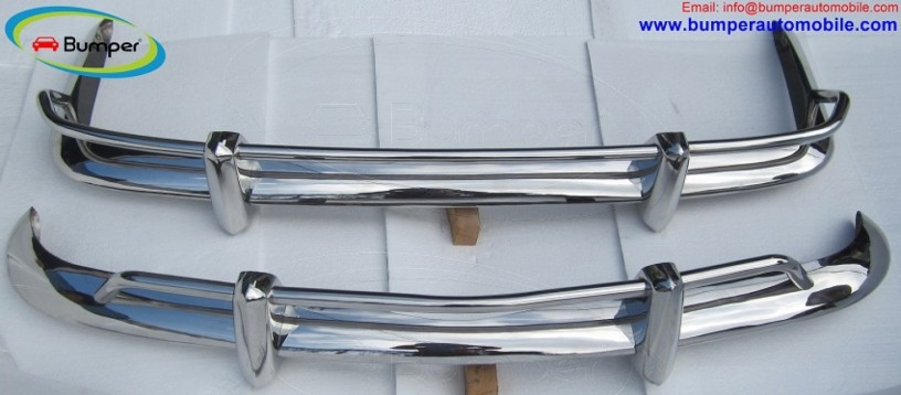 volkswagen-karmann-ghia-us-type-bumper-1955-1971-big-3