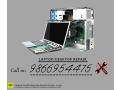 laptop-repair-in-kathmandu-call-us-986695447-kathmandu-technician-small-0