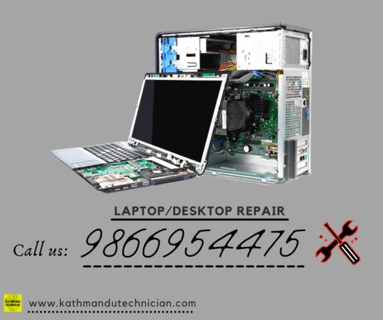 laptop-repair-in-kathmandu-call-us-986695447-kathmandu-technician-big-0
