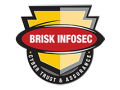 briskinfosec-technology-and-consulting-pvt-ltd-small-0