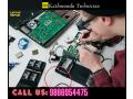 mac-repair-kathmandu-call-us-9866954475-kathmandu-technician-small-0