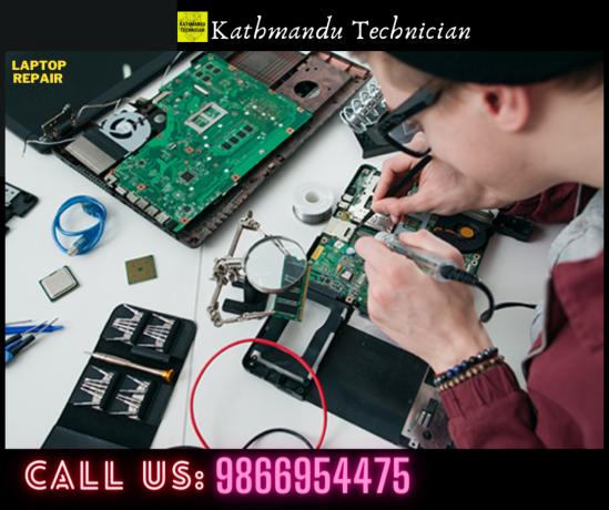 mac-repair-kathmandu-call-us-9866954475-kathmandu-technician-big-0