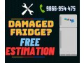 fridge-repair-in-ktm-nepal-call-us-9866954475-small-0