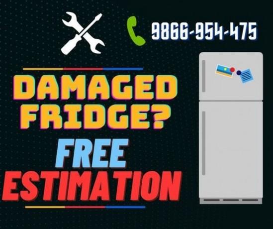 fridge-repair-in-ktm-nepal-call-us-9866954475-big-0