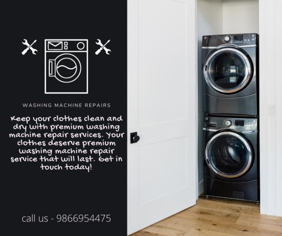washing-machine-repair-in-ktm-nepal-kathmandu-technician-big-0