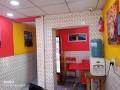 bb-l-fast-food-restaurant-l-l-b-small-1