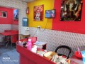 bb-l-fast-food-restaurant-l-l-b-small-0