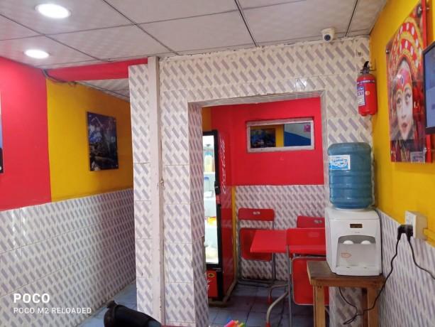 bb-l-fast-food-restaurant-l-l-b-big-1