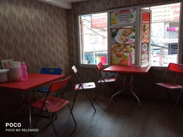 bb-l-fast-food-restaurant-l-l-b-big-2