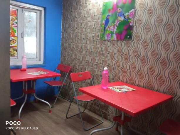 bb-l-fast-food-restaurant-l-l-b-big-4