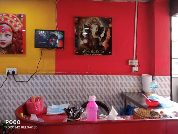 bb-l-fast-food-restaurant-l-l-b-big-3