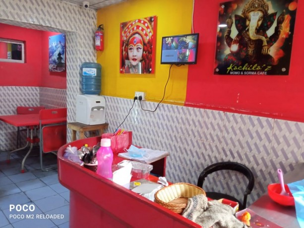 bb-l-fast-food-restaurant-l-l-b-big-0