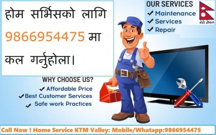 tv-repair-kathmandu-technician-big-0