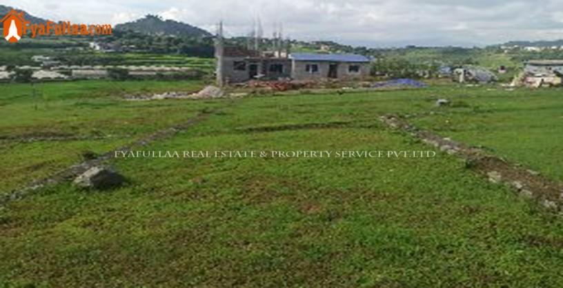 land-sale-in-godawari-taukhel-big-0
