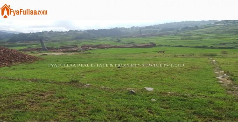 land-sale-in-godawari-taukhel-big-1