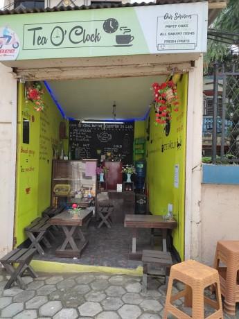 b-b-l-tea-shop-cafe-l-l-b-big-0