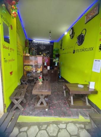 b-b-l-tea-shop-cafe-l-l-b-big-1