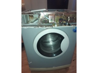 Washing machine repair in kathmandu,bhaktapur,lalitpur