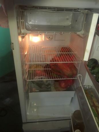 fridge-repair-near-me-big-0