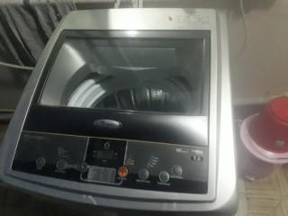 (9840677684)washing machine repair in Bhaktapur