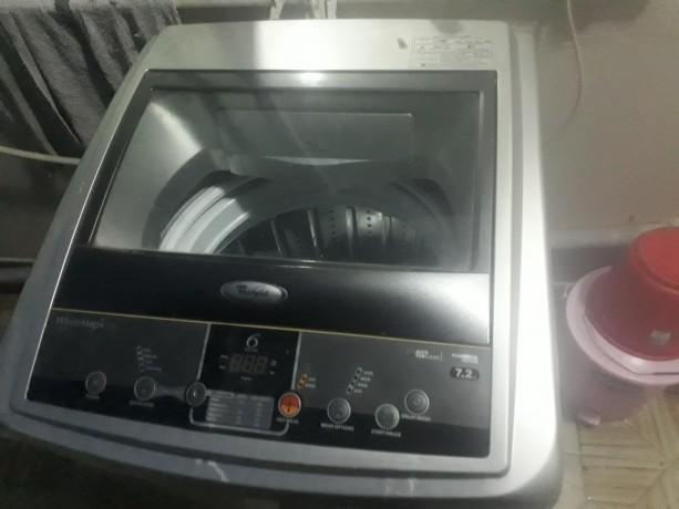 9840677684washing-machine-repair-in-bhaktapur-big-0