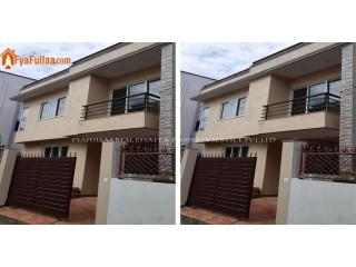 New house sale in Chyasingdol