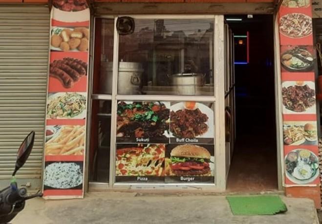 l-restaurant-l-l-b-big-1