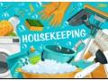housekeeping-service-in-kathmandu-lalitpur-bhaktapur-small-0